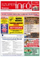 kaposvar_170224